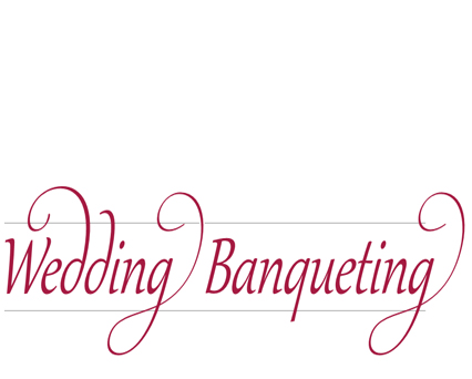 Wedding e Banqueting